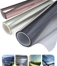 solar-films-product